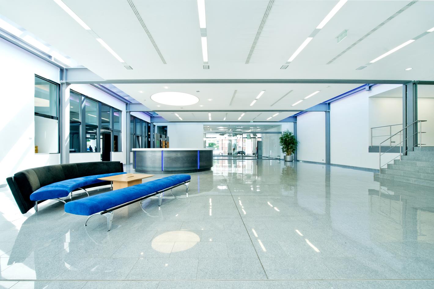mtc meeting training center saarbr cken landeshauptstadt. Black Bedroom Furniture Sets. Home Design Ideas